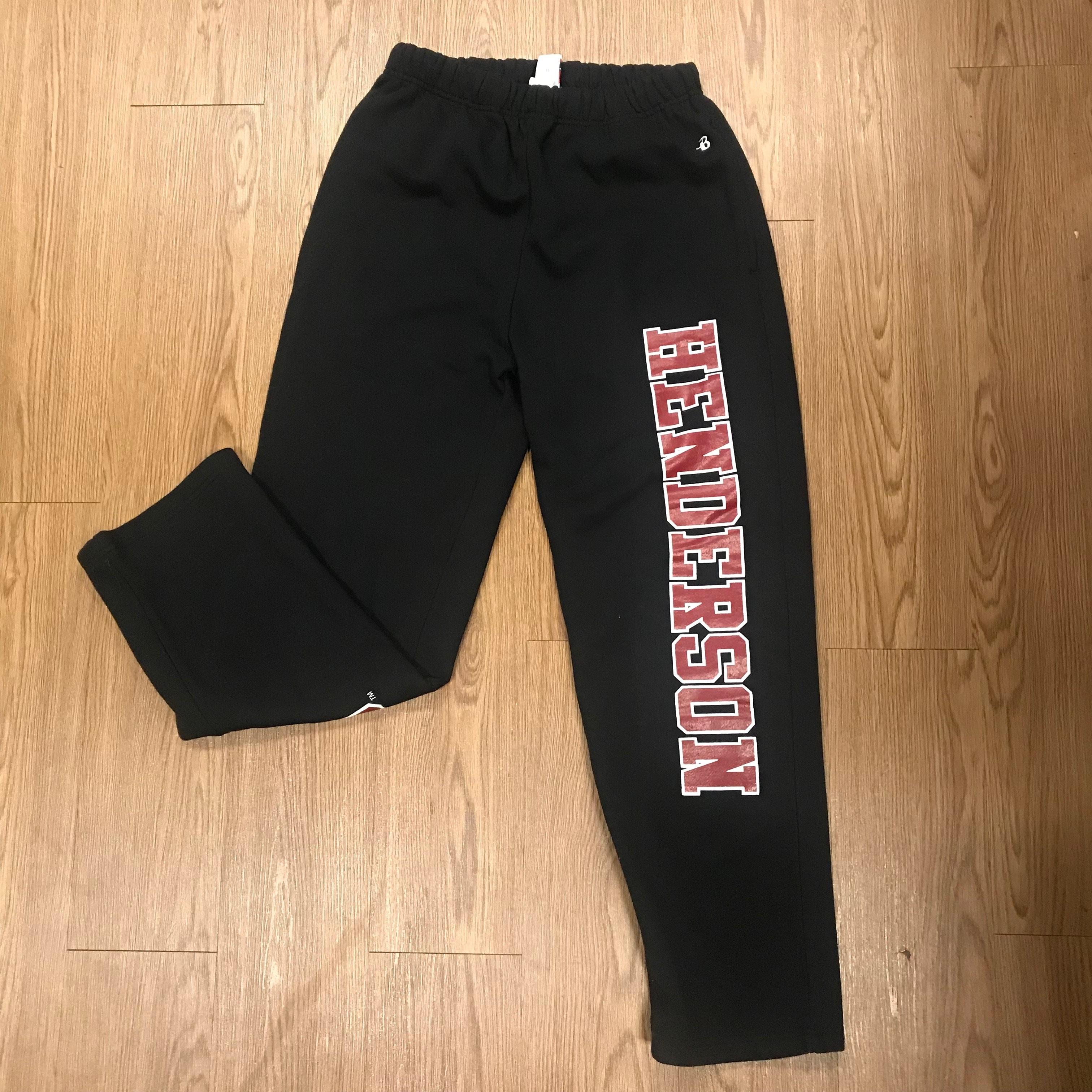 Henderson Reddies Sweatpants