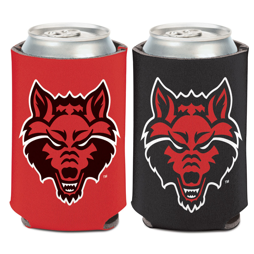 Arkansas State University Can Cooler