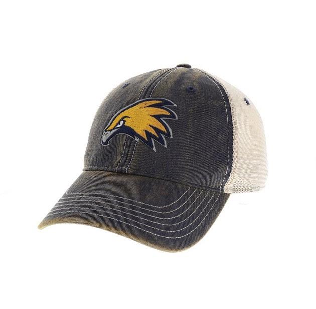 Eagles Old Favorite Trucker Hat