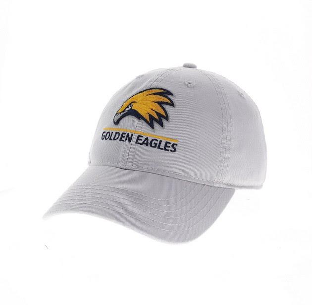 Golden Eagles Youth Hat