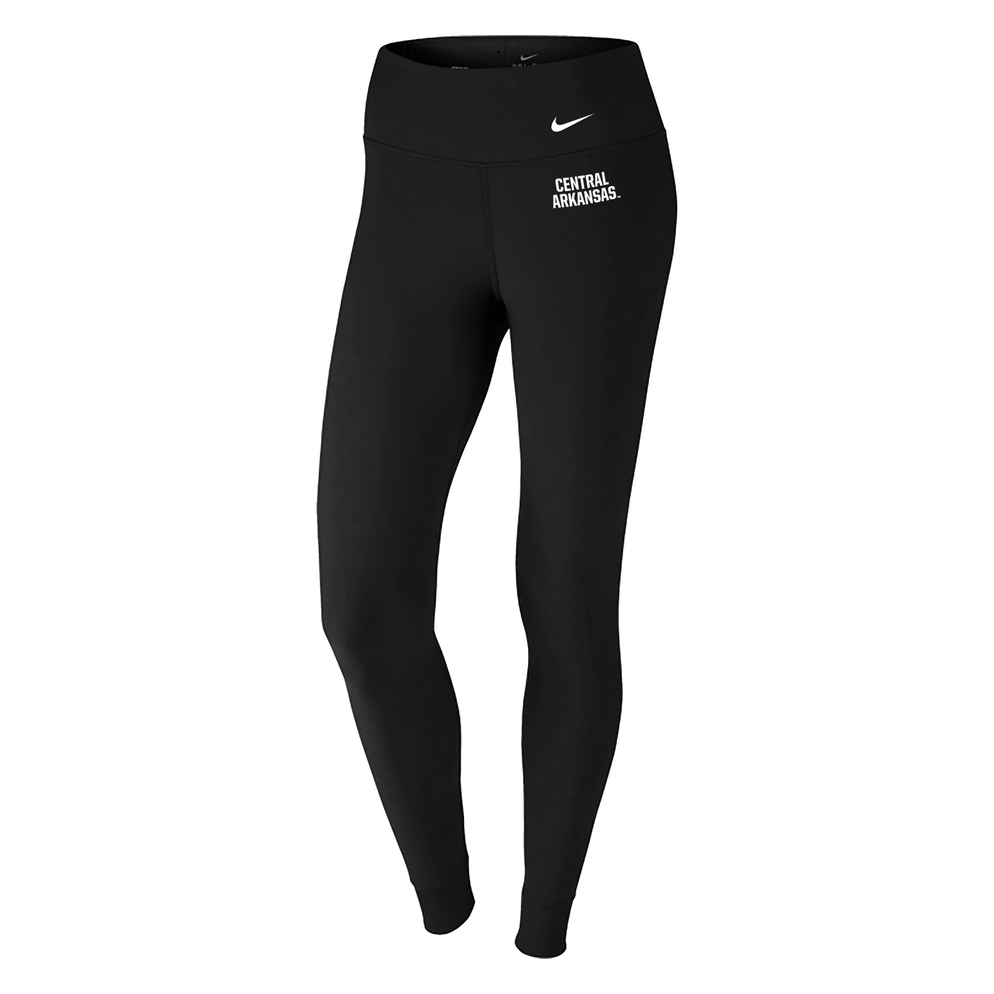 Jogger Power Legend Tights