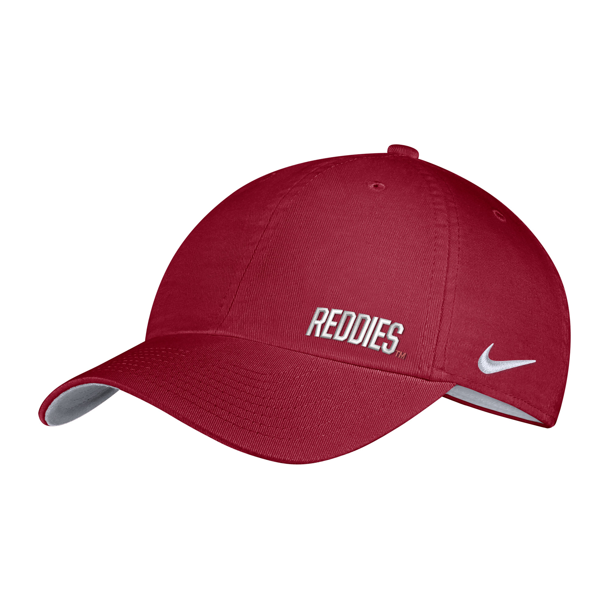 Women's Reddies Hat