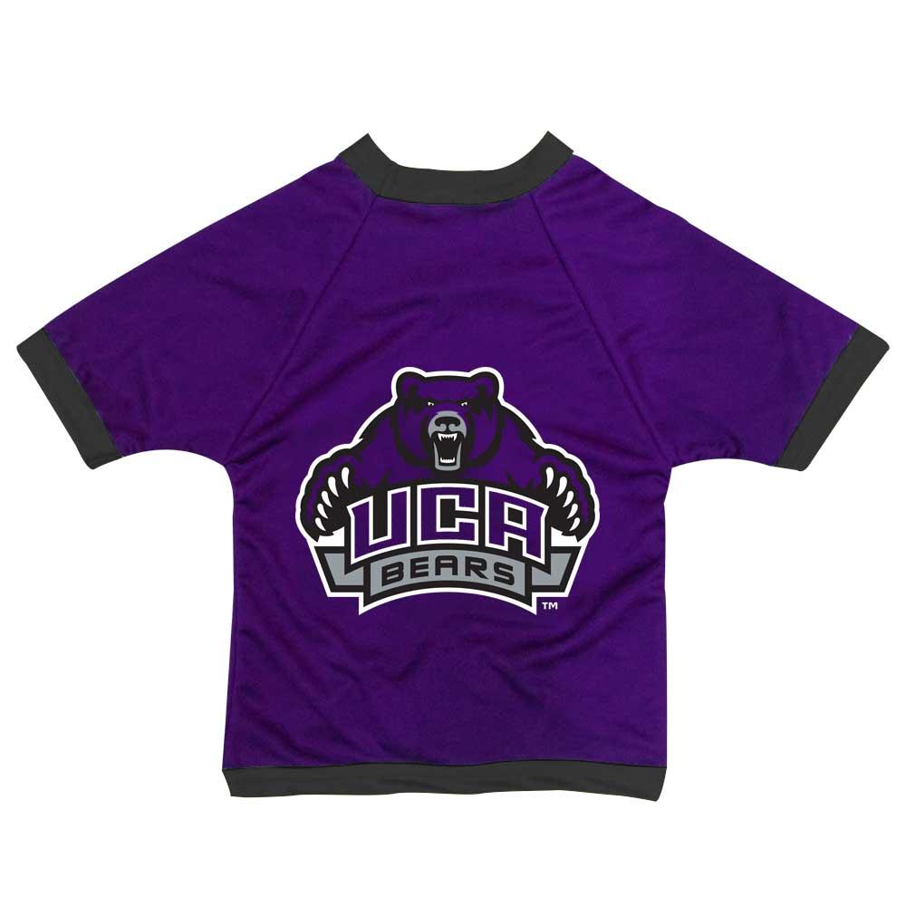 UCA Pet Shirt