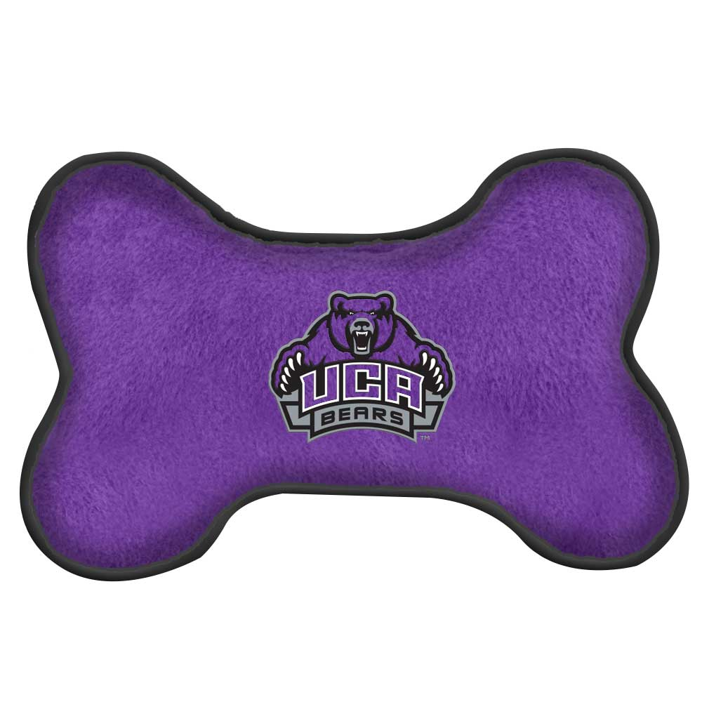 UCA Dog Toy