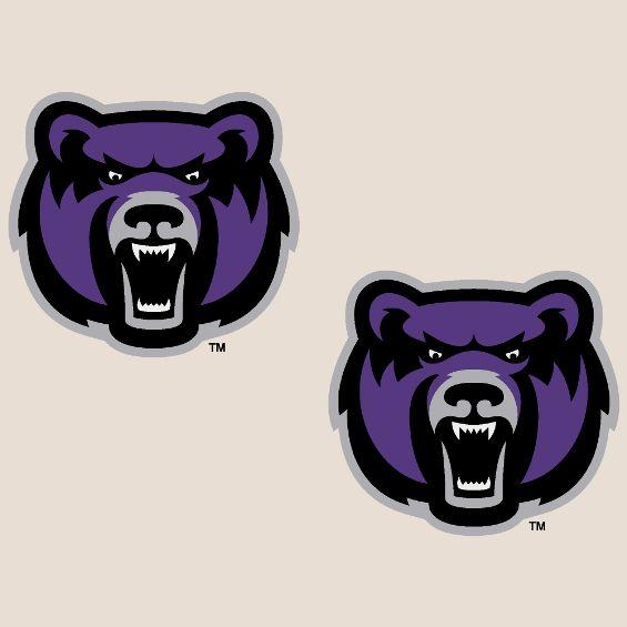 Bear Body Cals