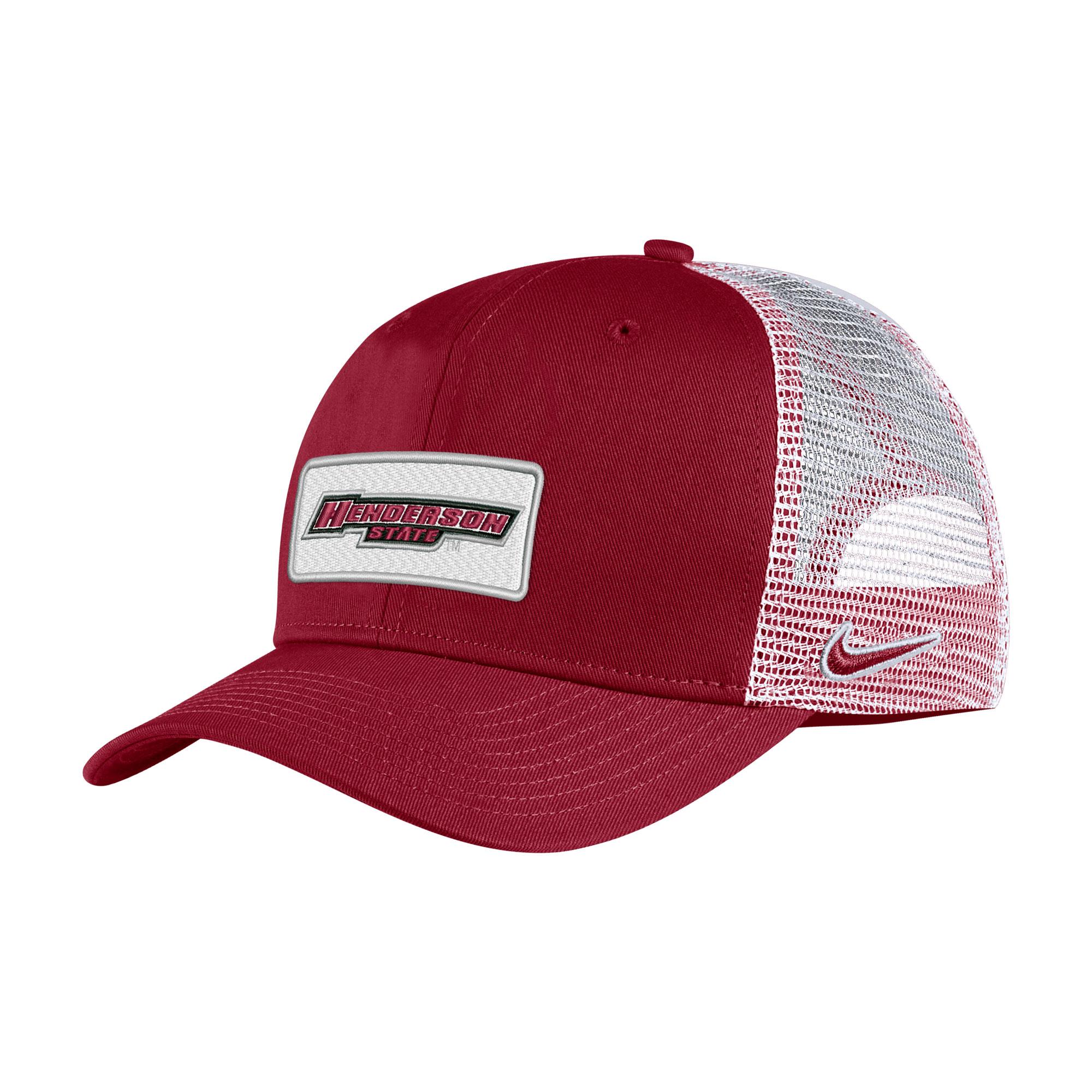Henderson State Trucker Hat