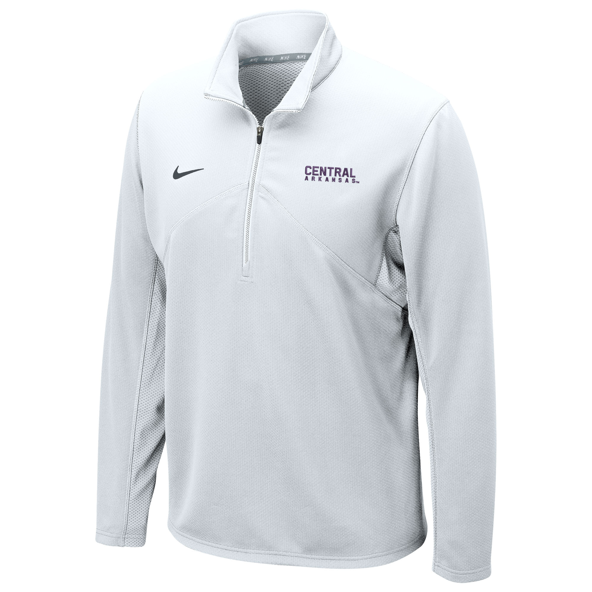DriFit Training 1/4 Zip