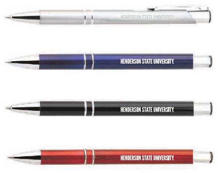 HSU Ballpoint Pen