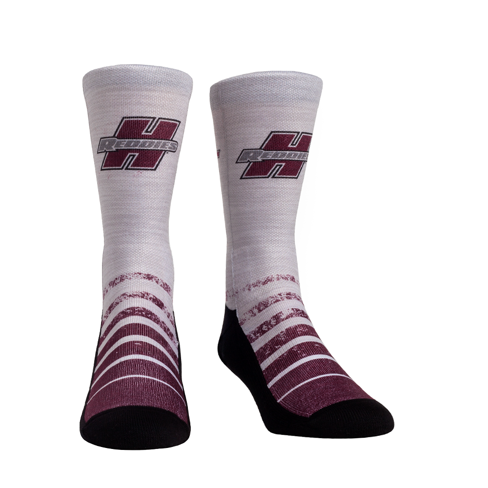 Henderson State Vintage Heather Socks