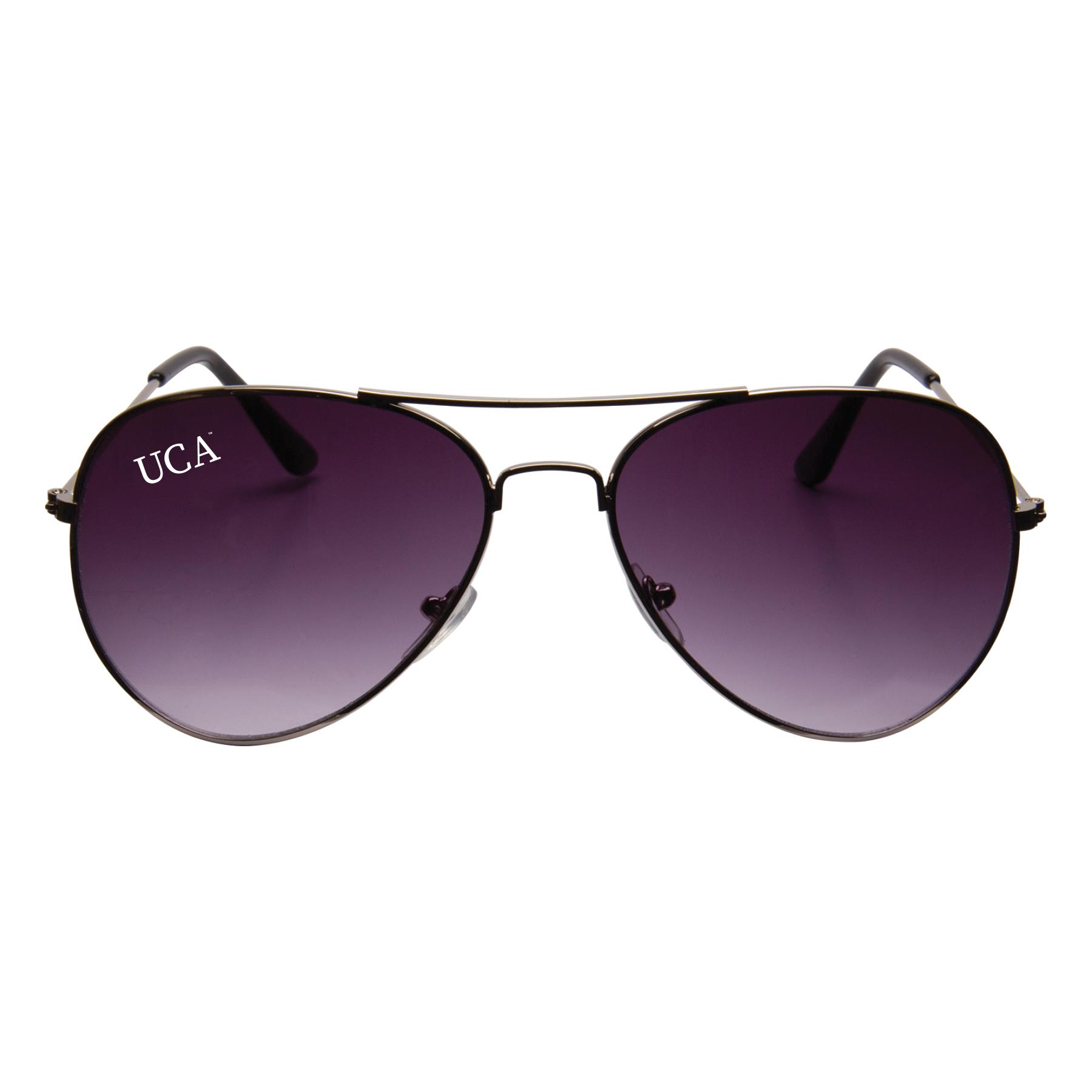 UCA Aviator Sunglasses