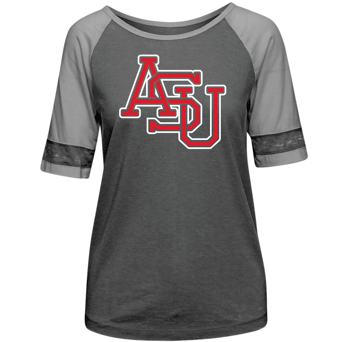 Arkansas State Sugar Tee