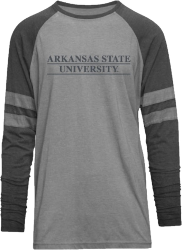 Arkansas State University Player Shirt