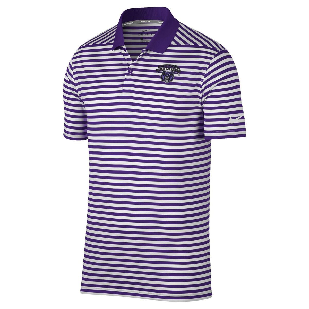 Men's Victory Stripe Polo