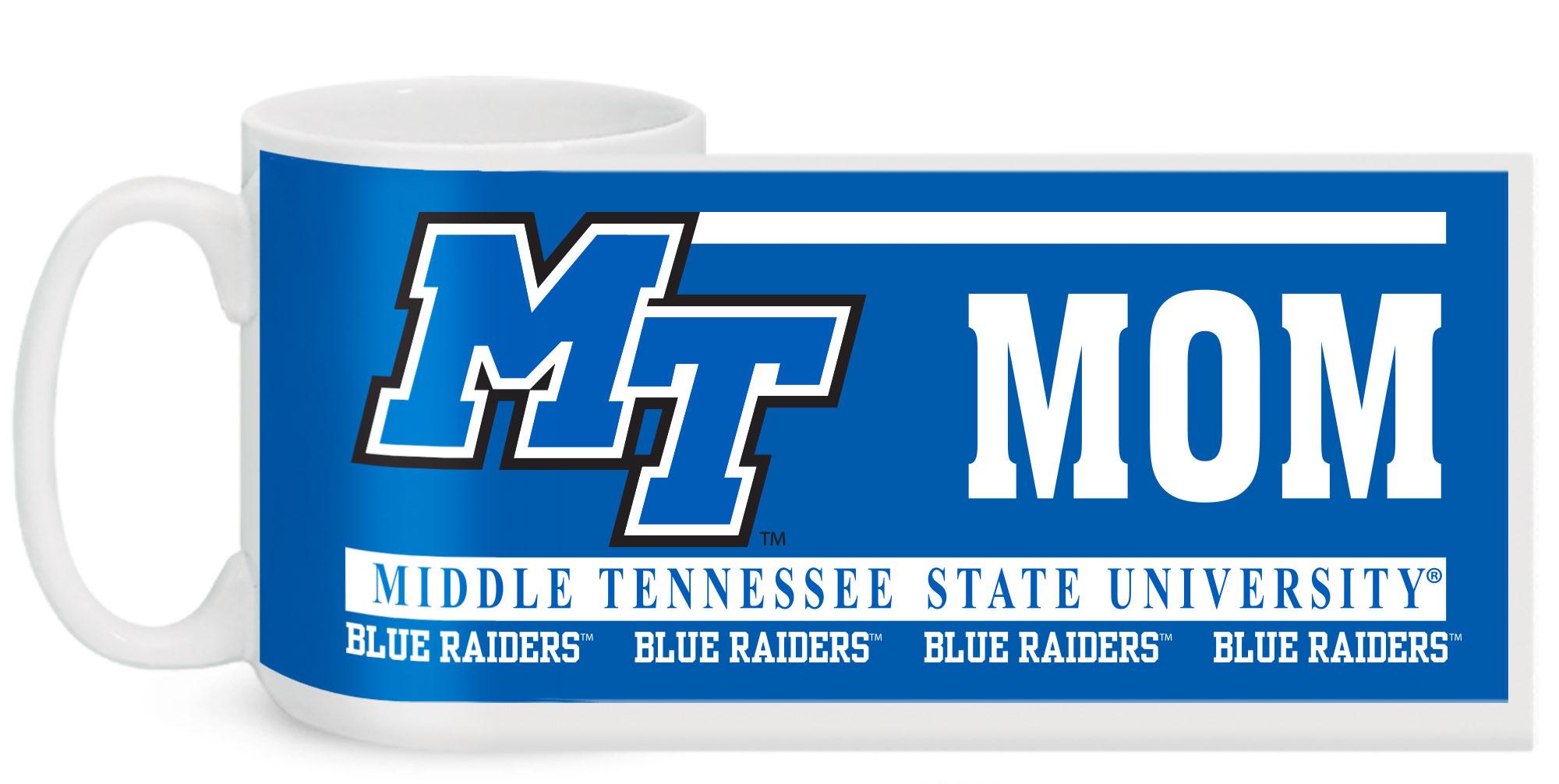 MT Logo Mom ColorMax 15oz Mug