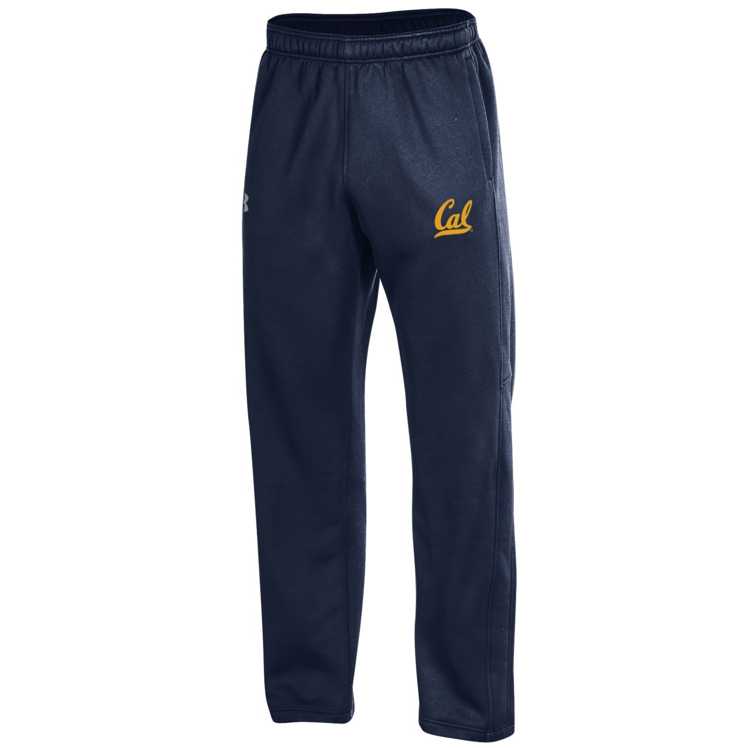 University of California Berkeley Under Armour Mens Updated AF Pant
