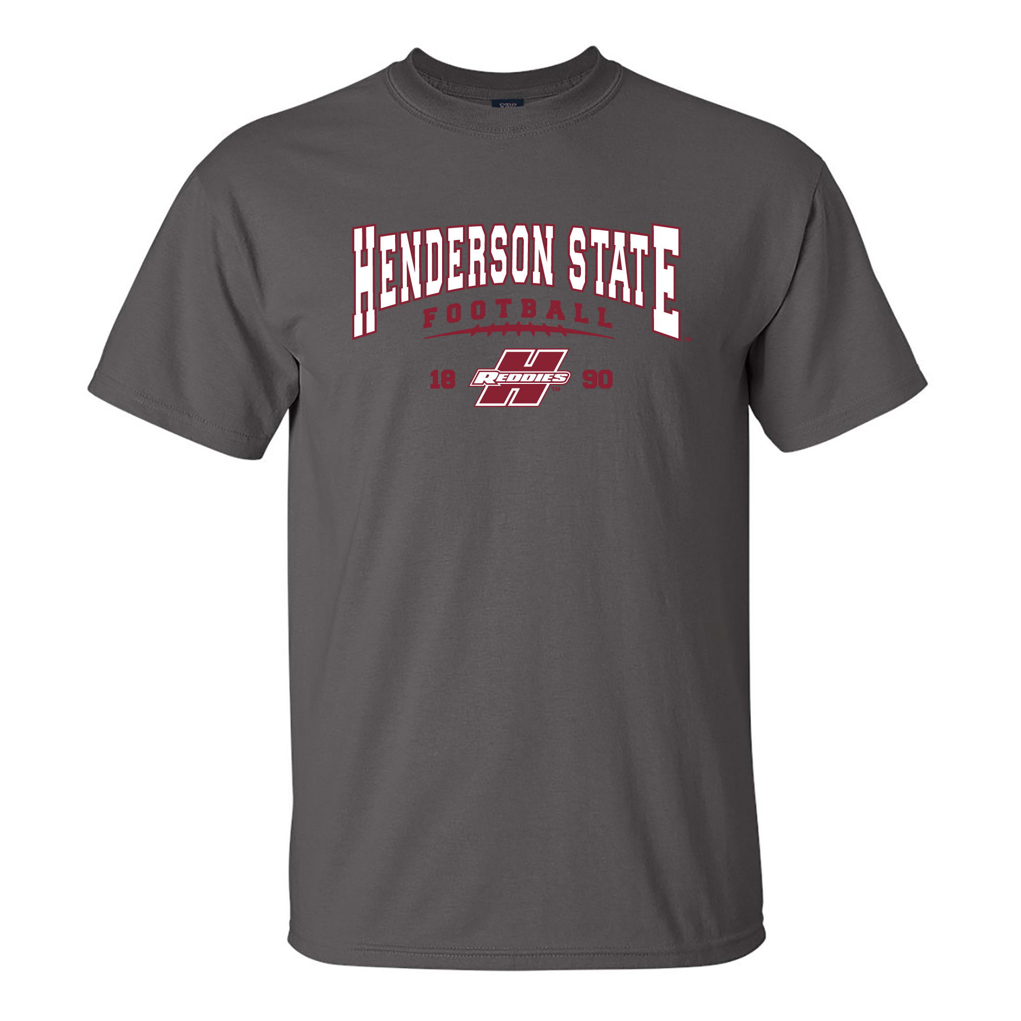 Henderson State Football Classic T-Shirt