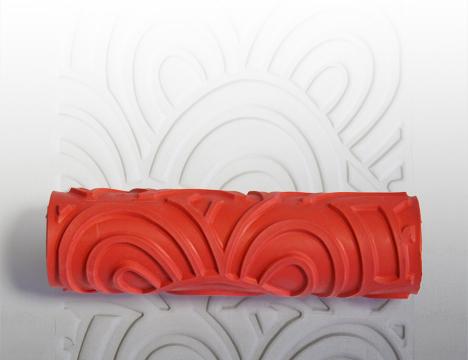 Art Roller - Nami Waves