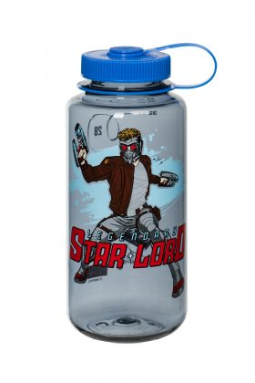 Star Lord 32oz Bottle