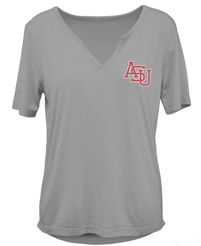 Arkansas State Dream Girl Shirt