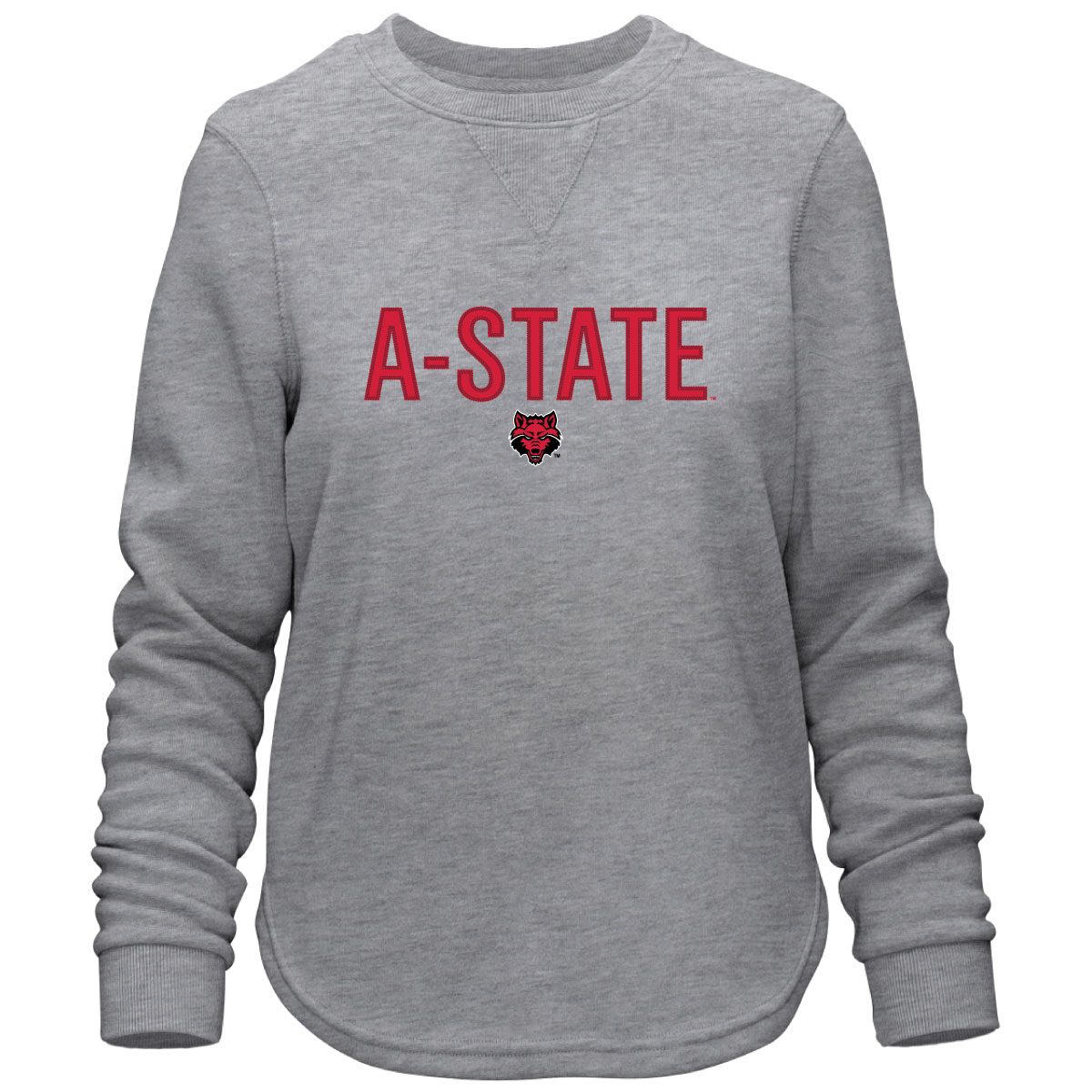A-State Comfy Crew