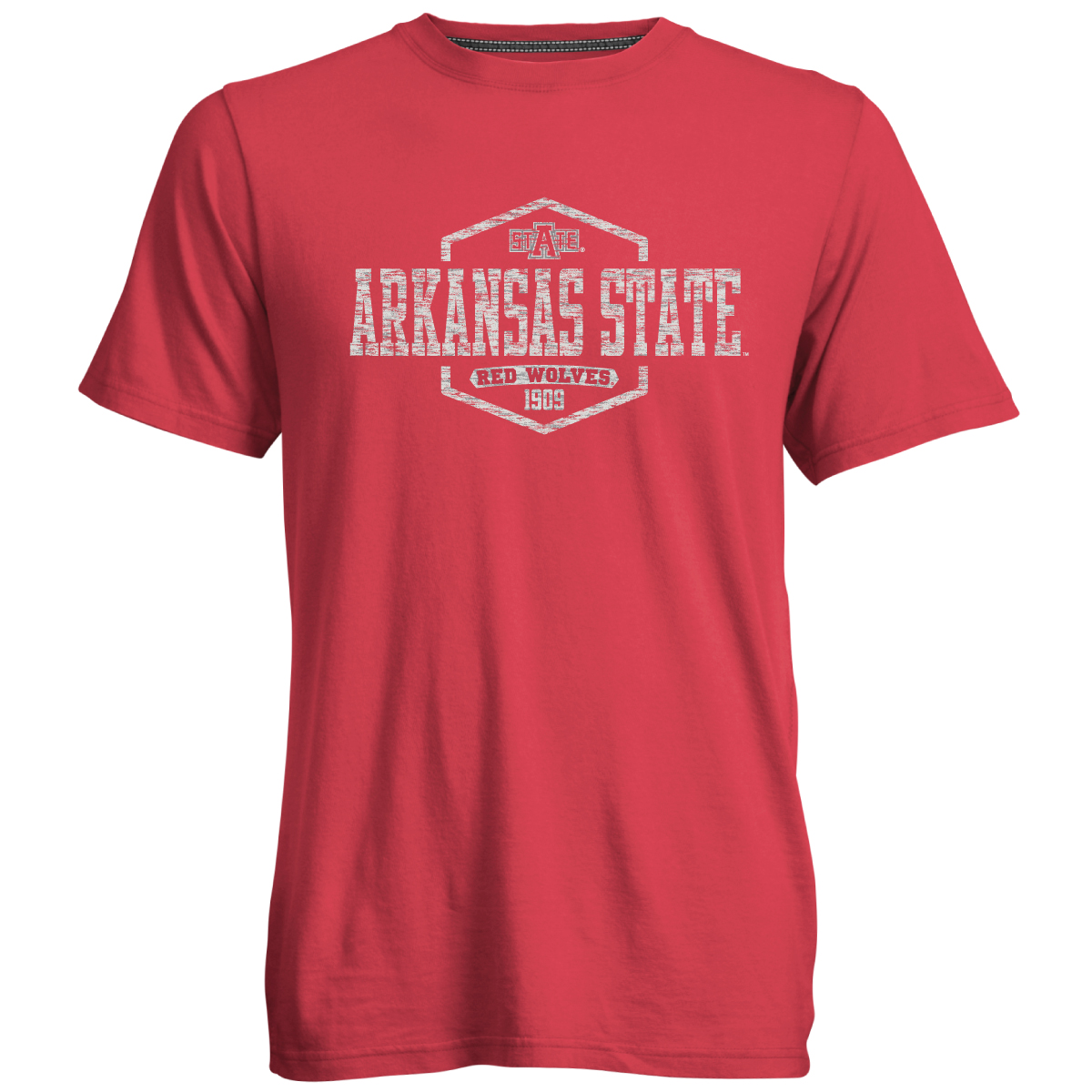 Arkansas State Red Wolves GoTo Tee