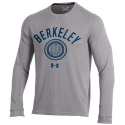University of California Berkeley Under Armour SMU Waffle Crew