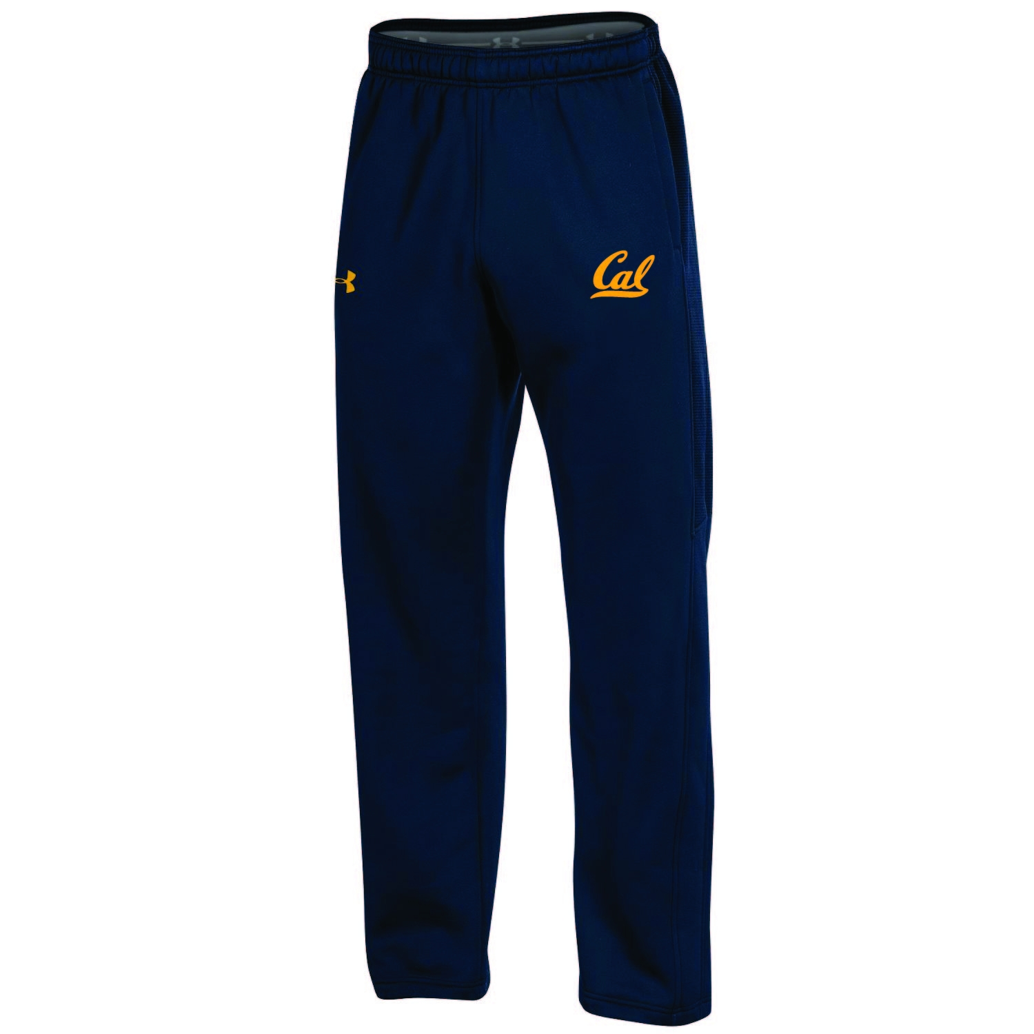 University of California Berkeley Under Armour Sideline Storm Fleece Pant