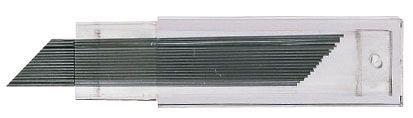 Lead Refills .5mm HB