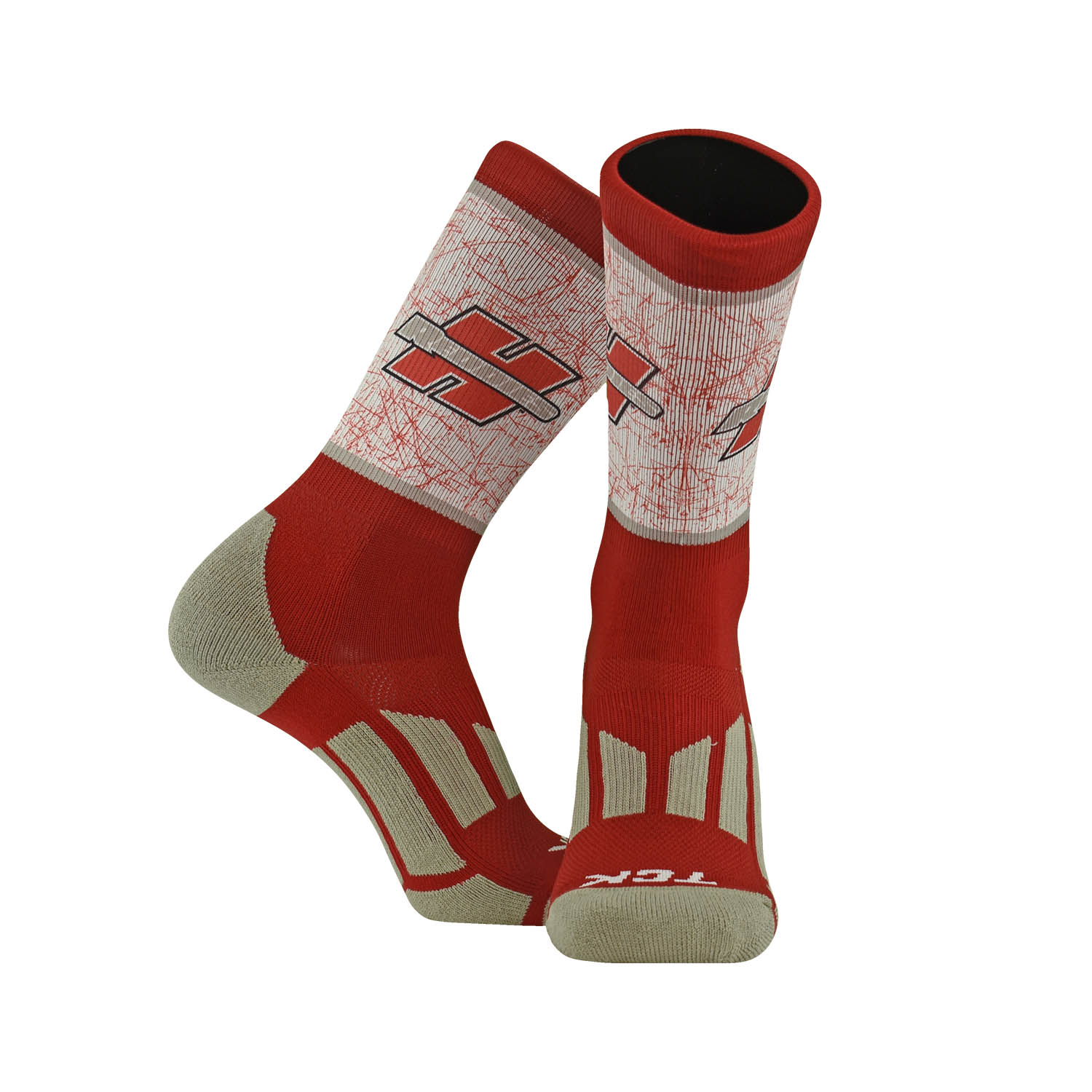Henderson Reddies Performance Socks