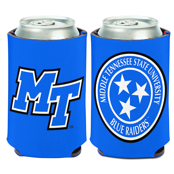 MT Tristar Can Coozie