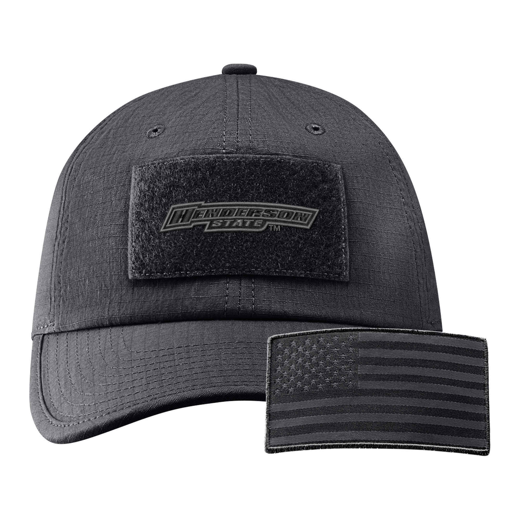 Henderson State Heritage 86 Tactical Hat
