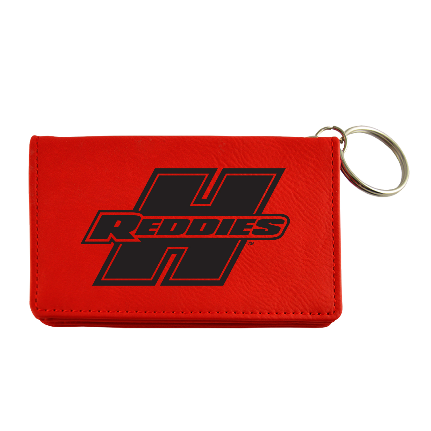 Henderson Reddies Velour ID Holder