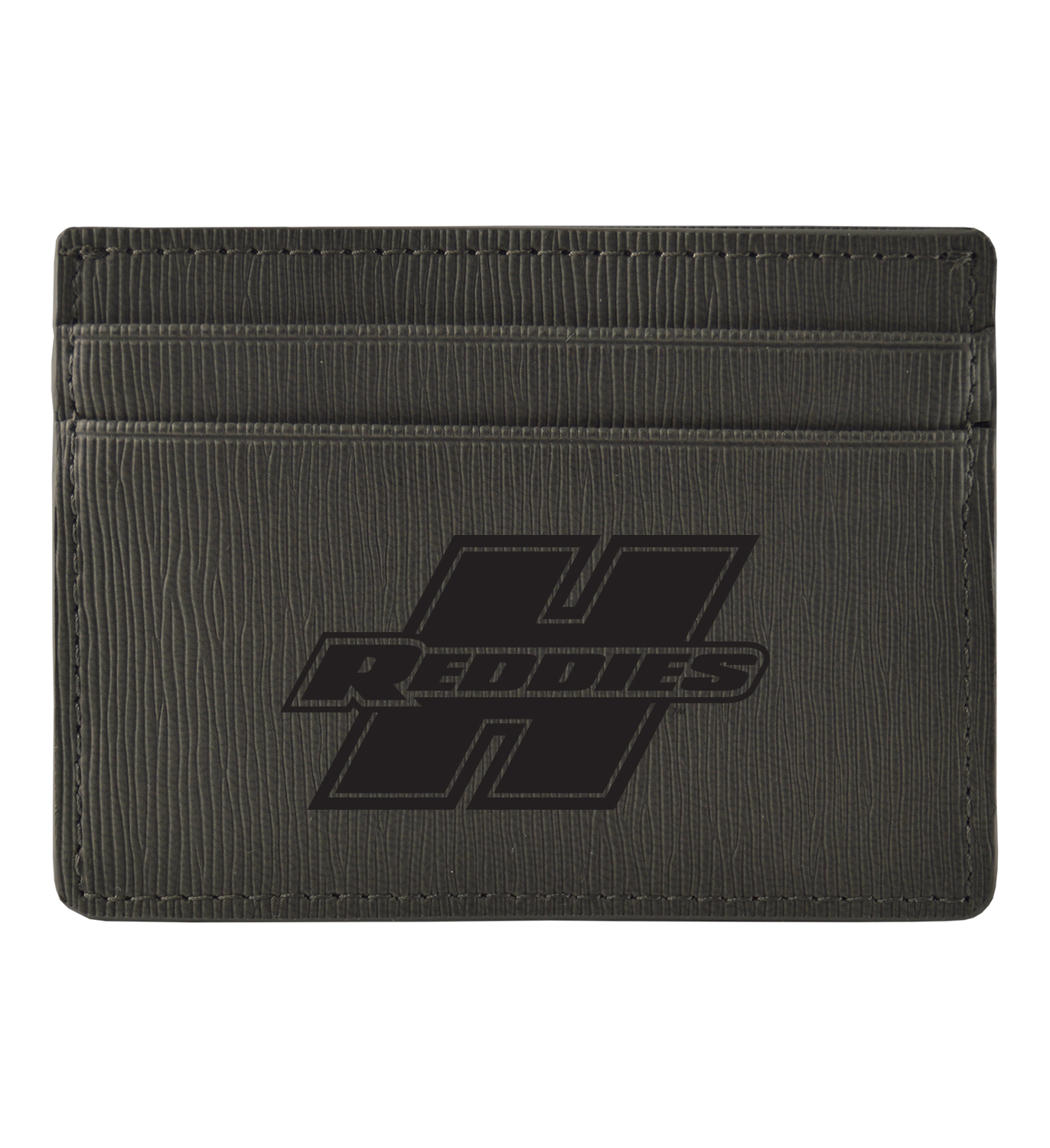 Henderson Reddies Textured Slim Card Wallet