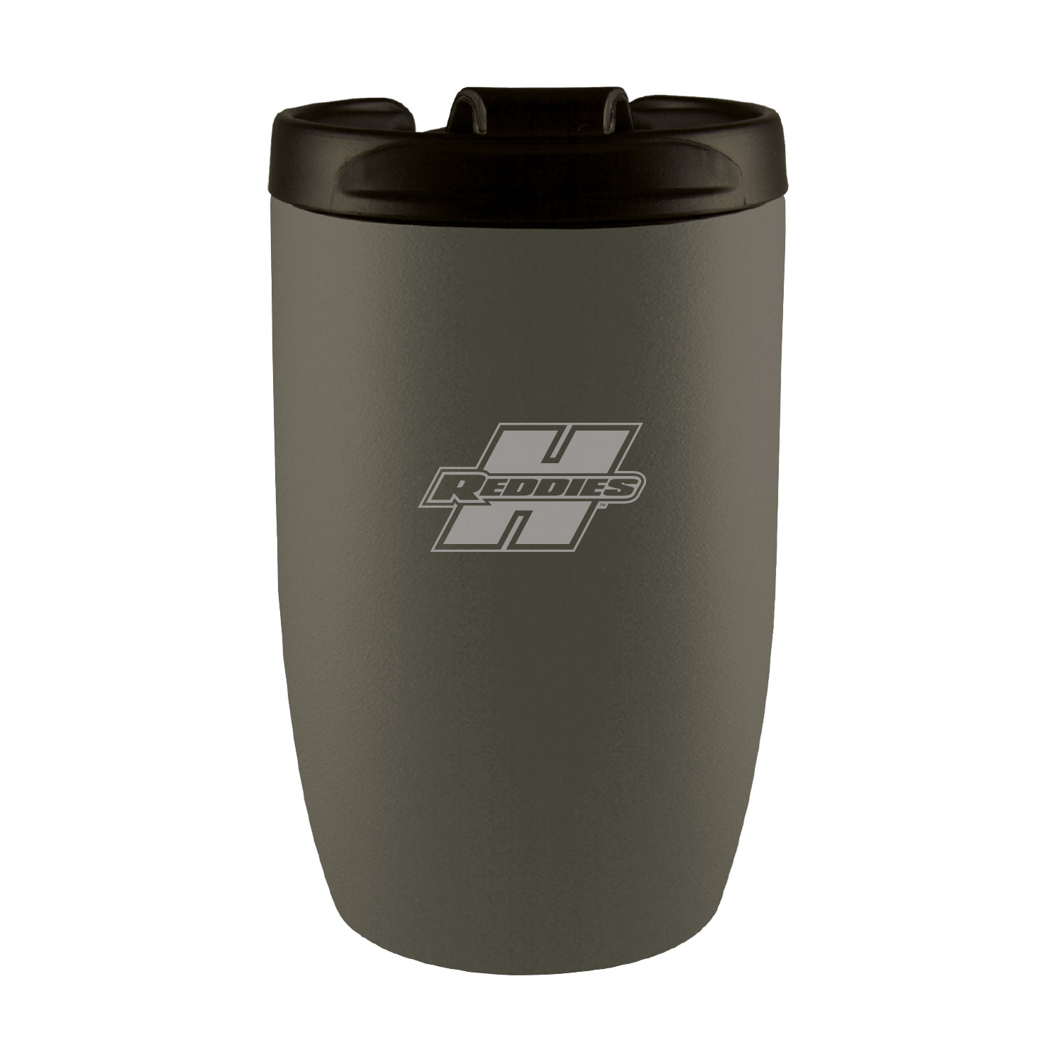 Henderson Reddies 10 Oz Keeper Tumbler