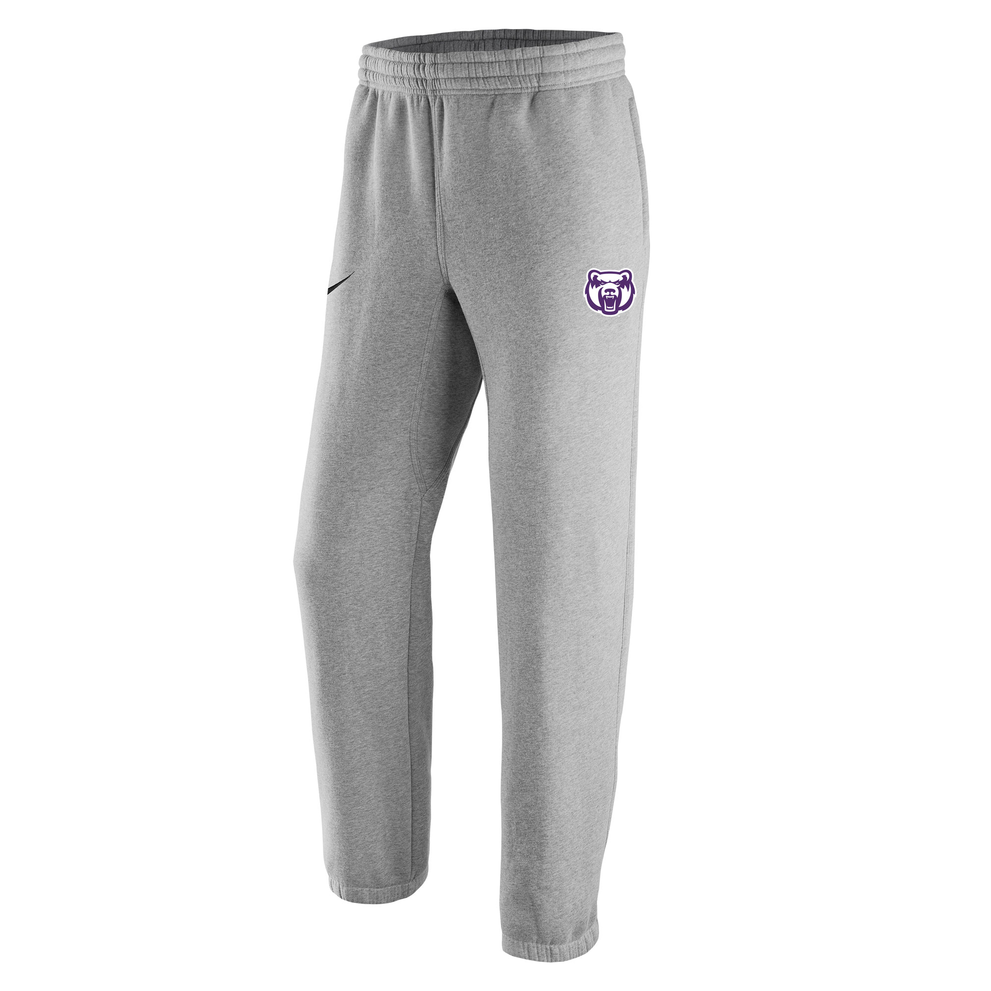 Stadium Club Fleece Pant