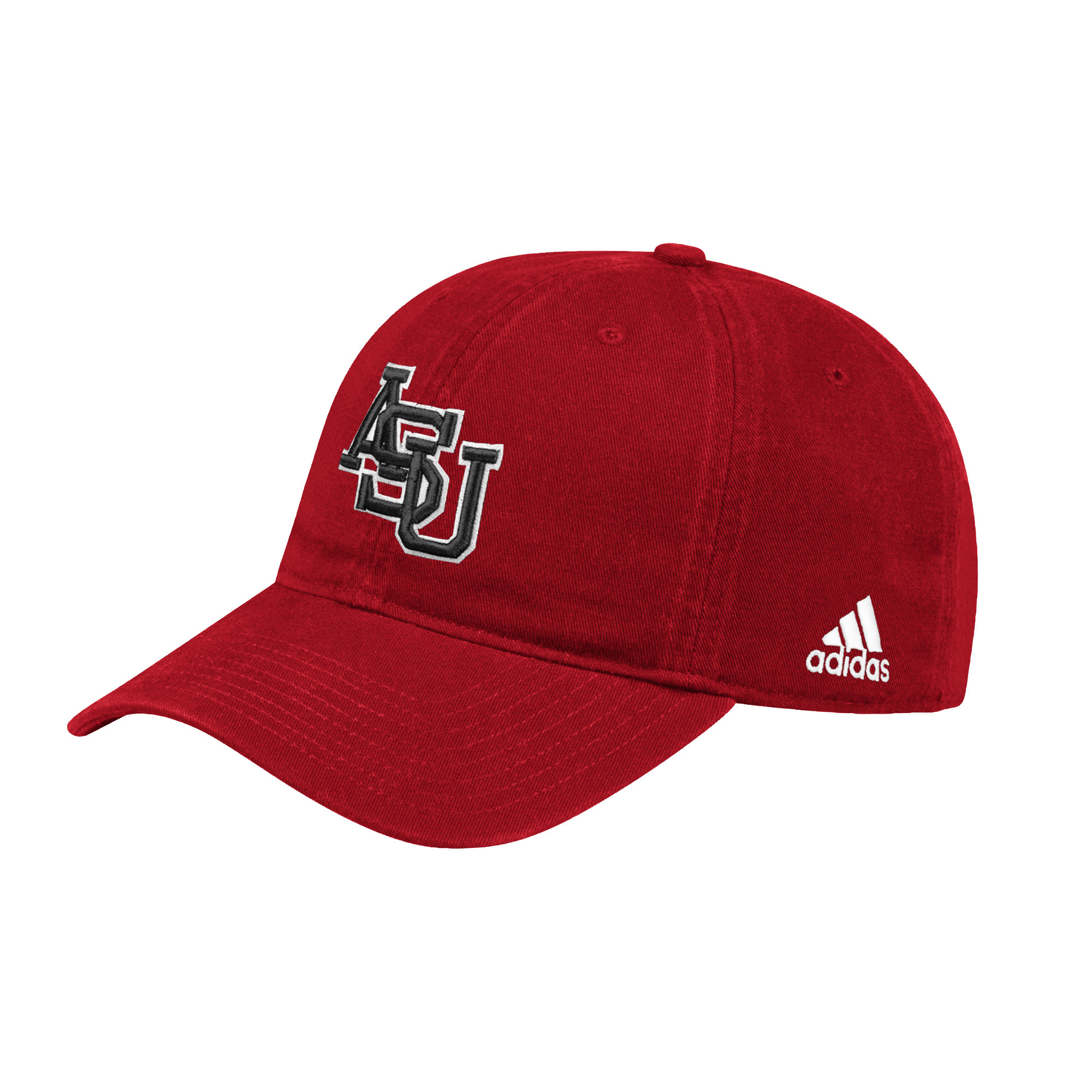 Arkansas State Washed Slouch
