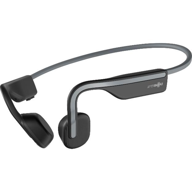OpenMove Wireless Headphones