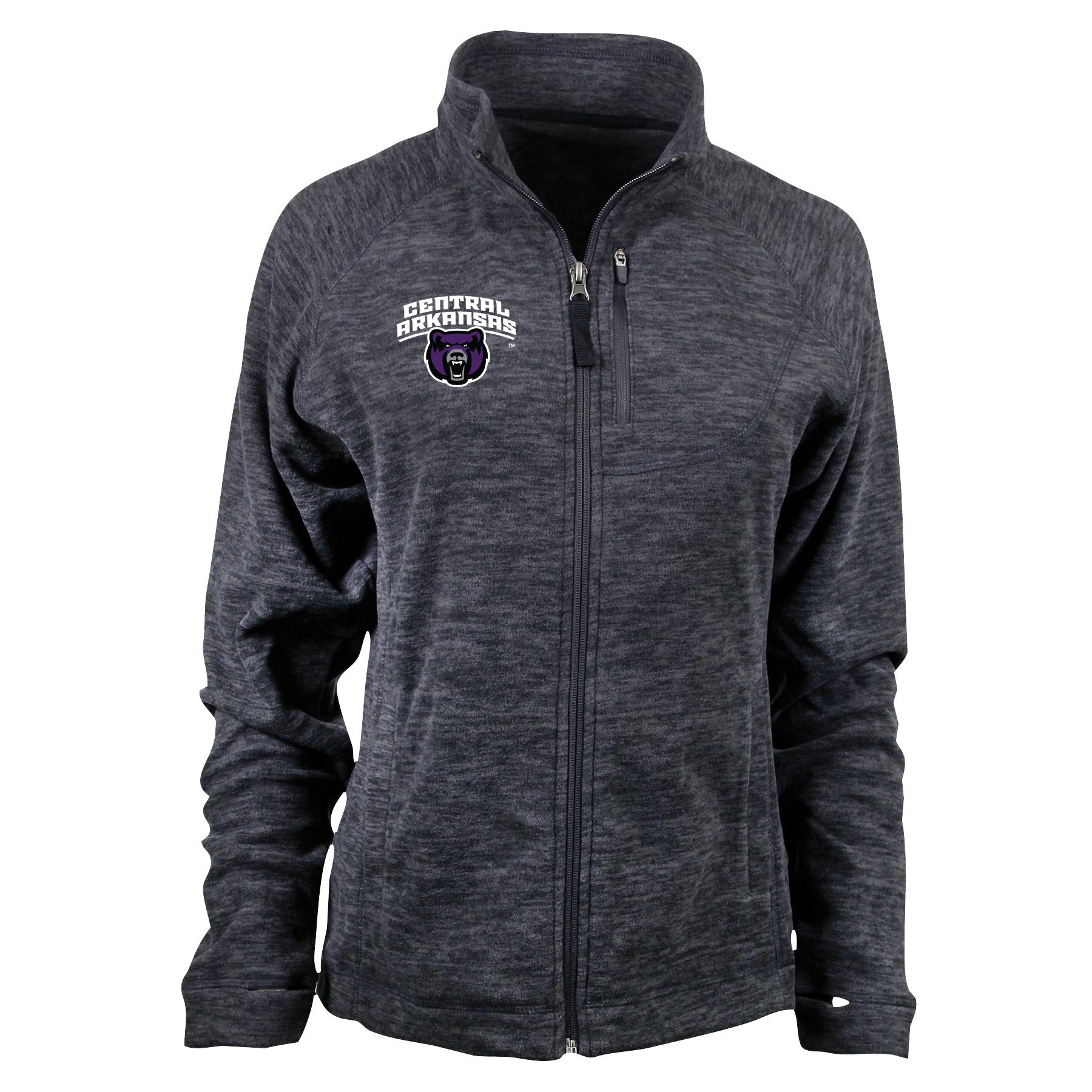 Women's Guide Jacket
