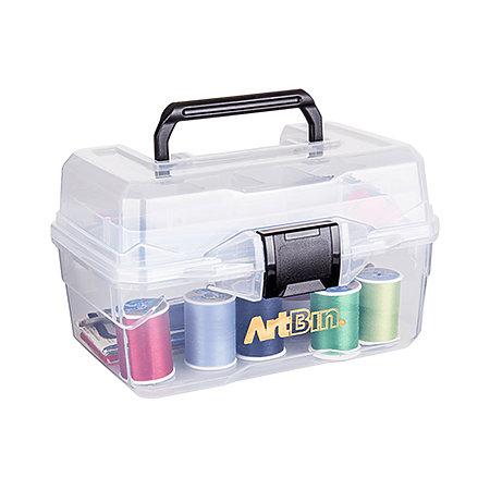 Art Bin Project Box