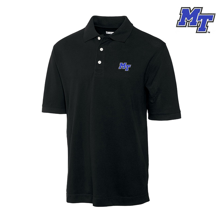 MT Logo Big Polo