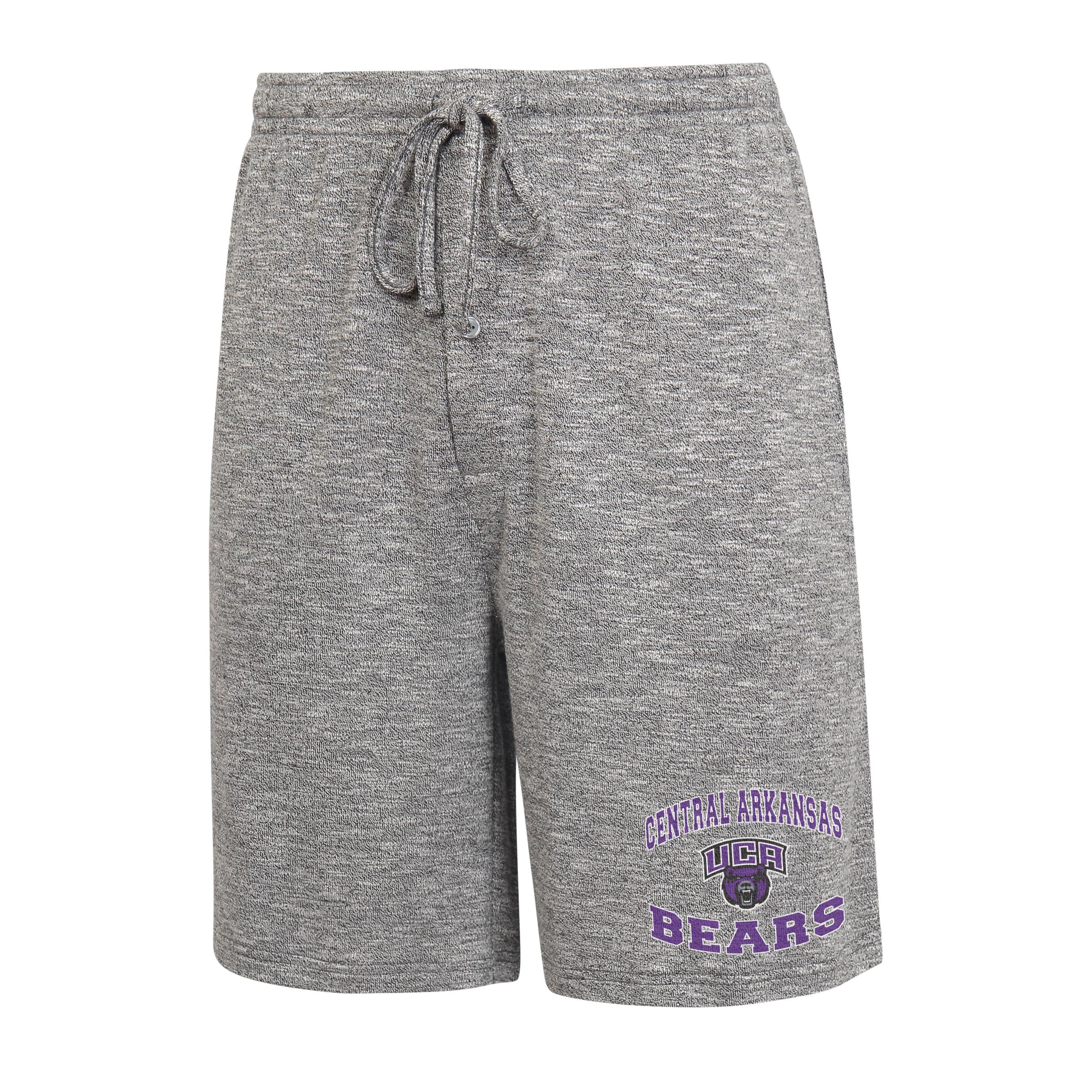 Men's Sweaterknit Jam Short