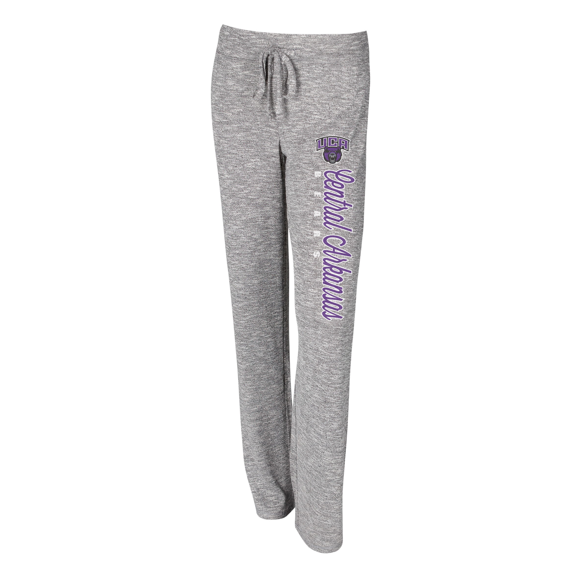 Layover Knit Pant