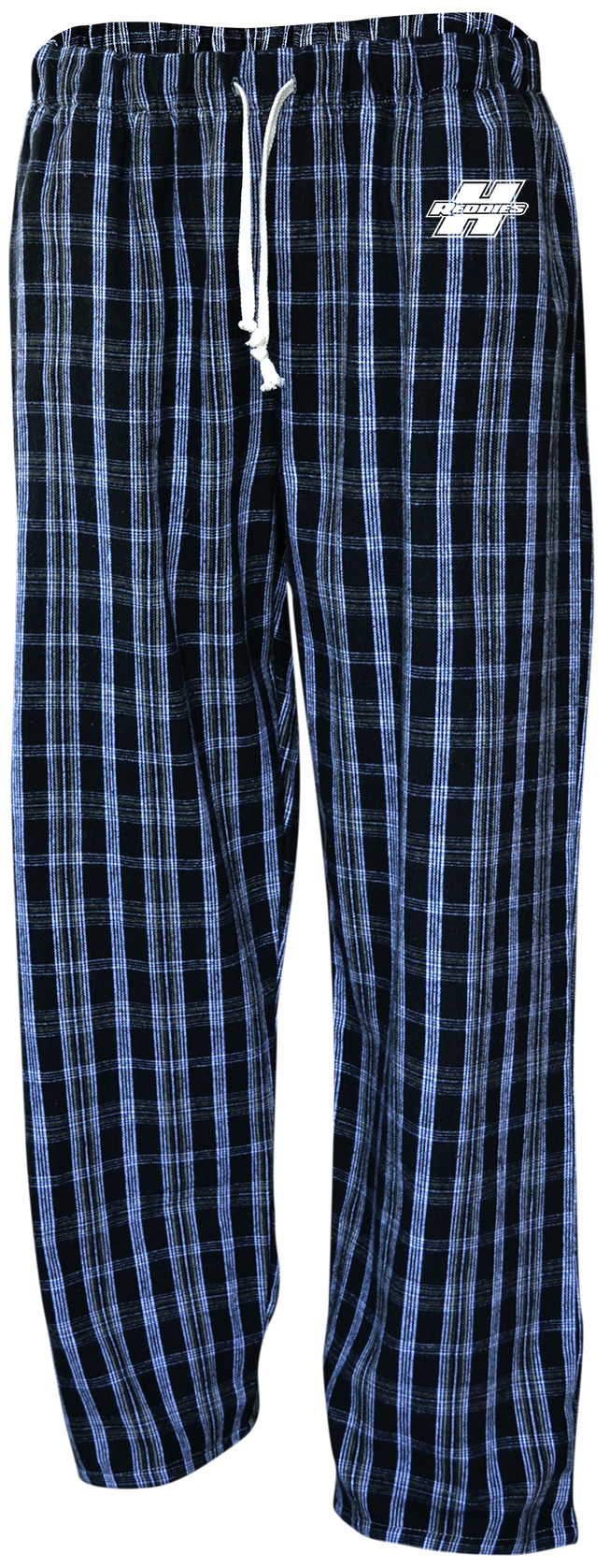 Henderson Reddies Flannel Pants