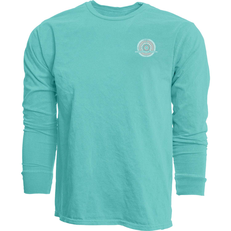 Henderson State Instant Karma Long Sleeve T-Shirt