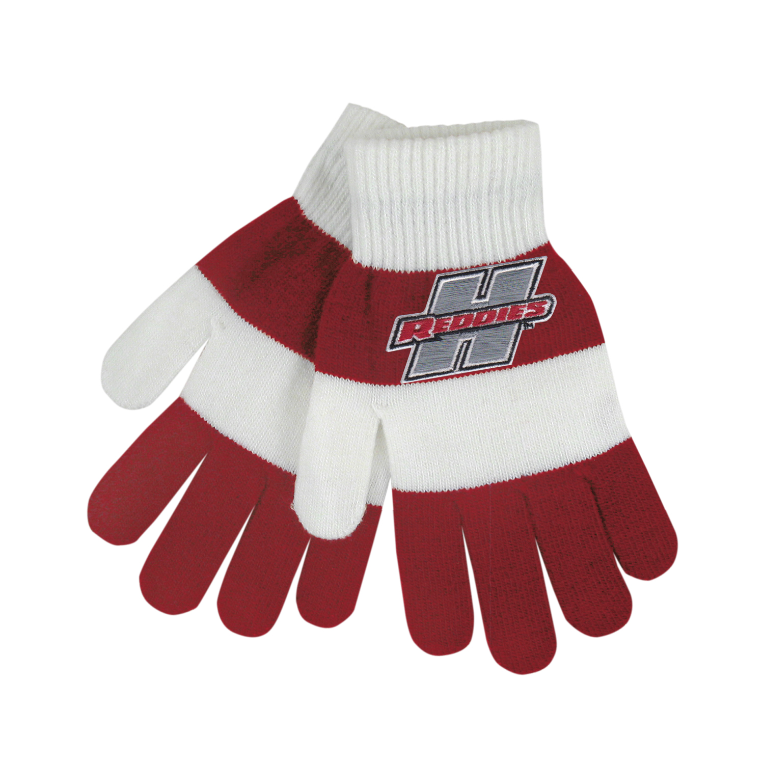 Henderson Reddies Trixie Gloves