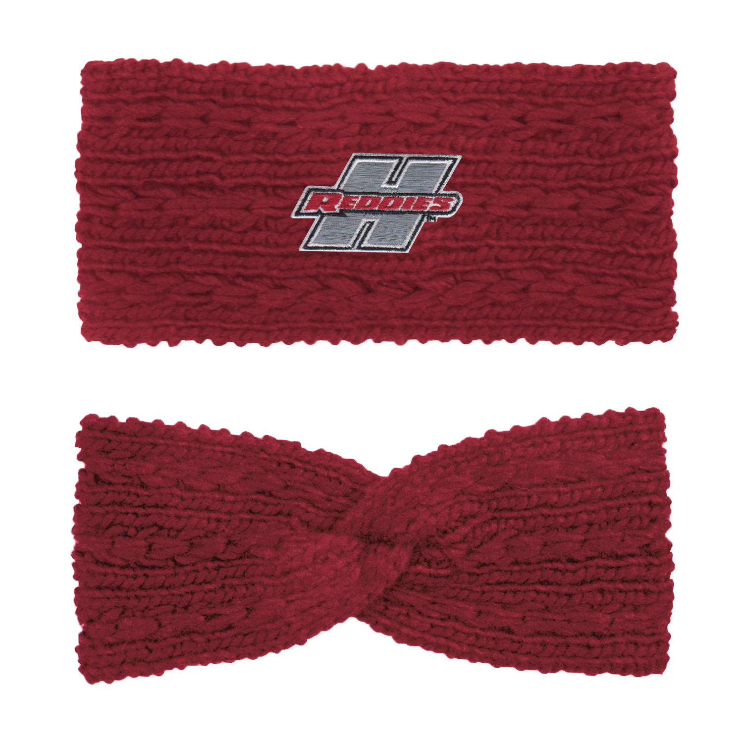 Henderson Reddies Adaline Knit Twist Ear Band
