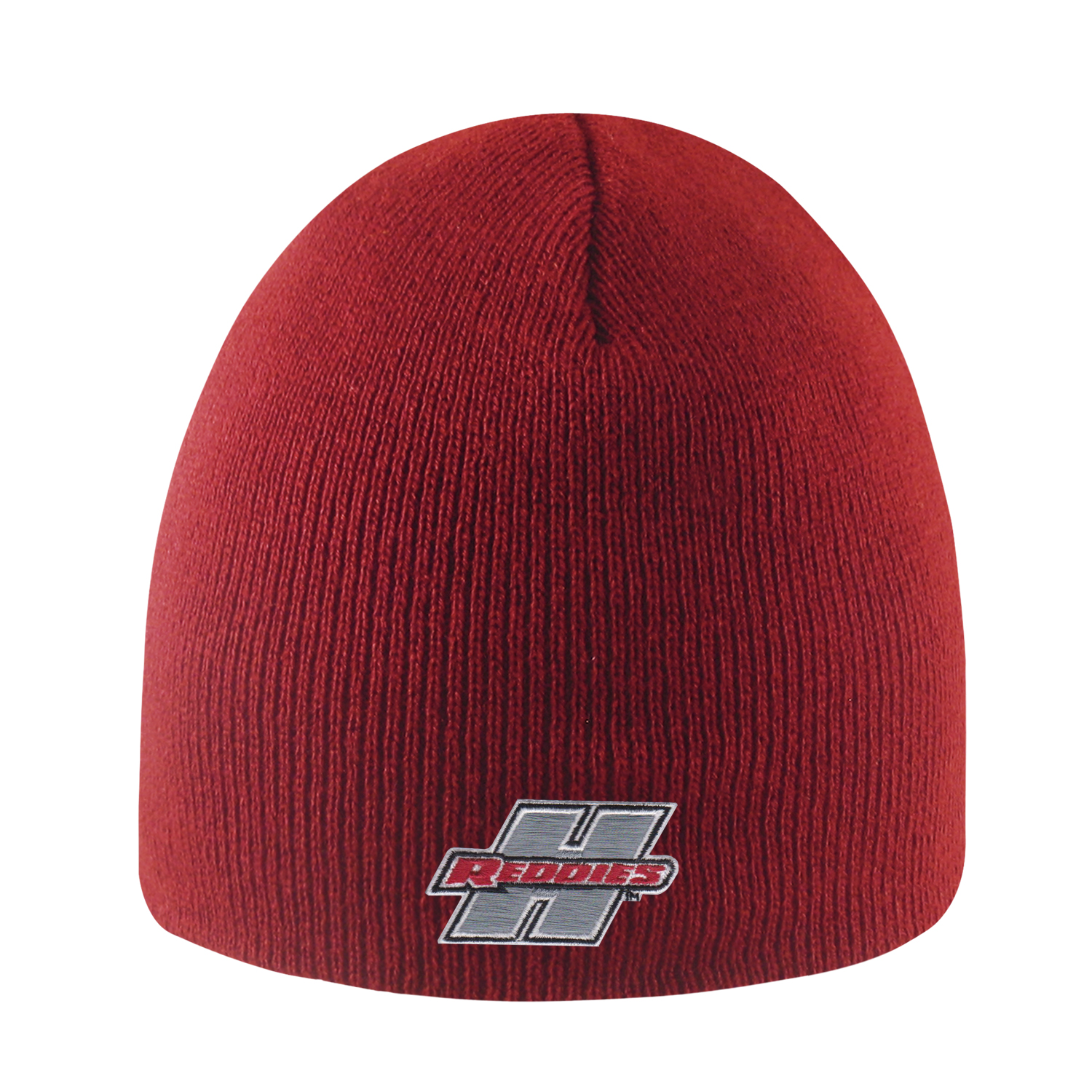 Henderson Reddies Everest Knit Beanie