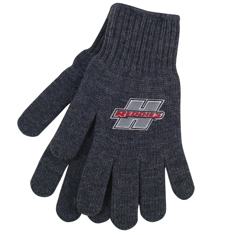 Henderson Reddies Tailgate Knit Glove