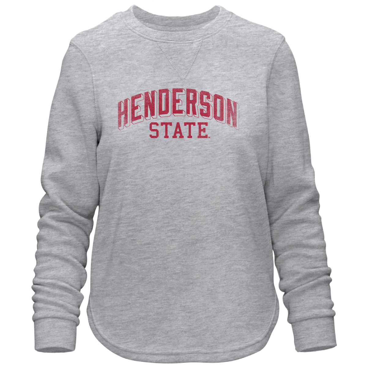 Henderson State Comfy Crew