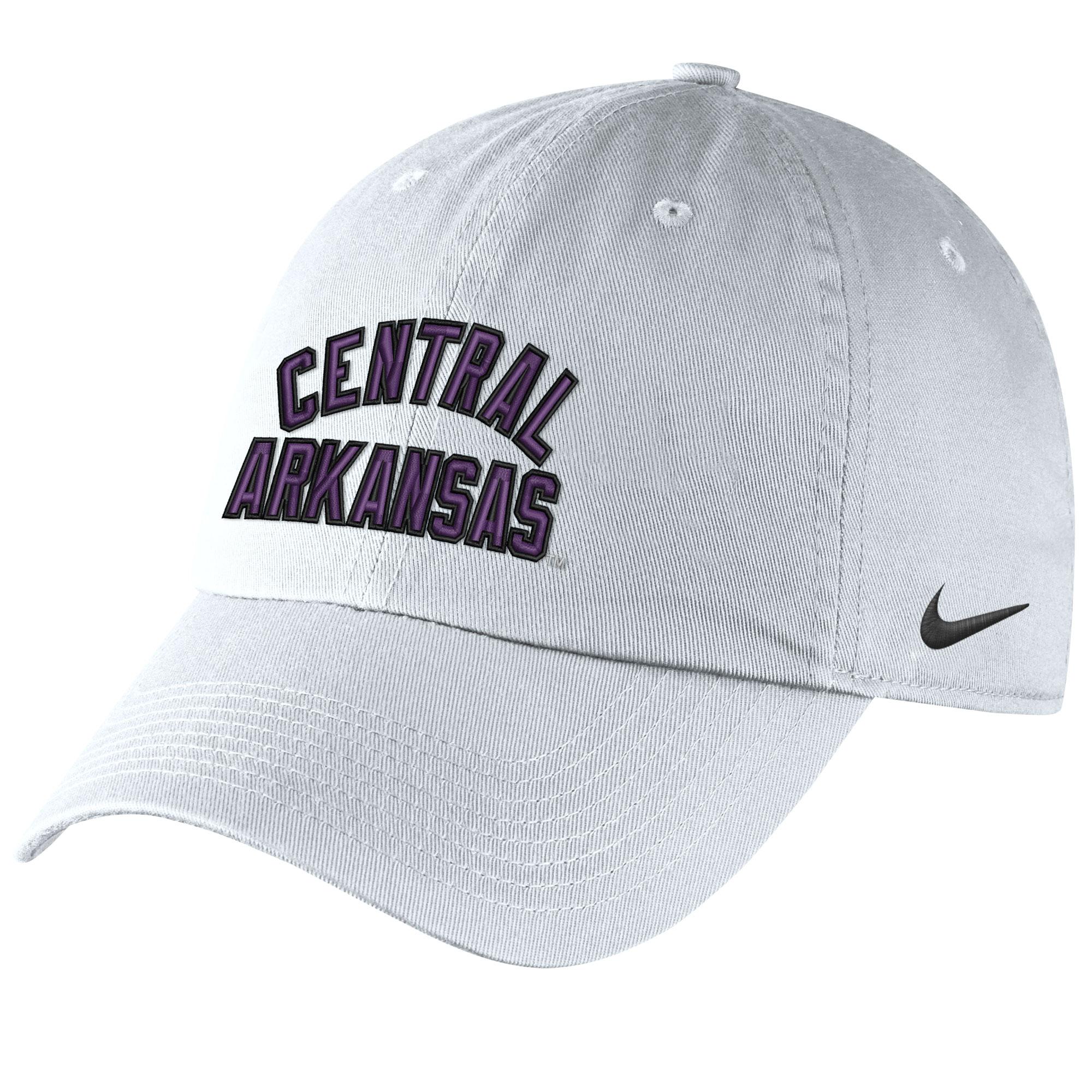 Central Arkansas Authentic Cap
